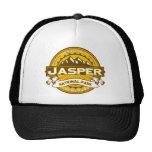 Jasper Goldenrod Trucker Hat