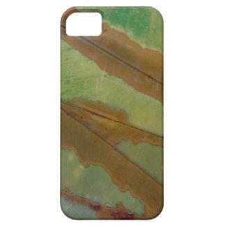 Jasper iPhone Case iPhone 5 Case