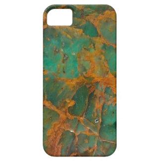 Jasper iPhone Case iPhone 5 Cases