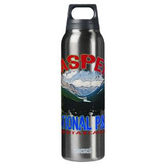 Jasper National Park, Alberta Canada SIGG Thermo 0.5L Insulated Bottle