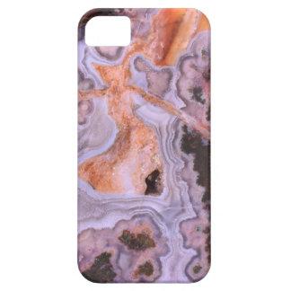 Jasper Pattern iPhone Case iPhone 5 Cases