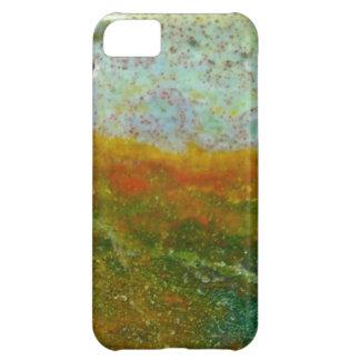 Jasper Pattern iPhone Case Case For iPhone 5C