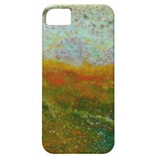 Jasper Pattern iPhone Case iPhone 5 Case