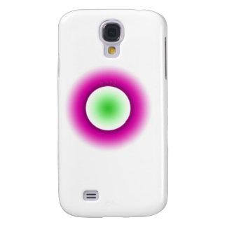 Jate Samsung Galaxy S4 Case