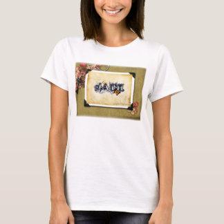 JATH Butterfly T-Shirt