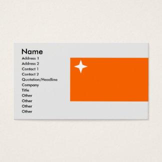 Jath, India Business Card