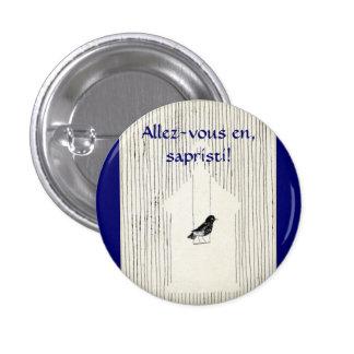 Jaula de pájaros de Chopin