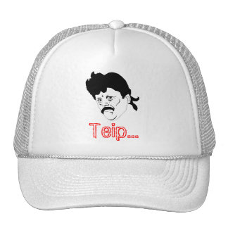 Jaunikis Jonas cap Trucker Hat