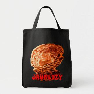 Jaunldzy Bag