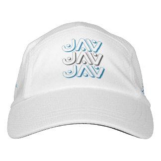 JAV - I Love Watching Japanese Adult Videos, Blue Hat
