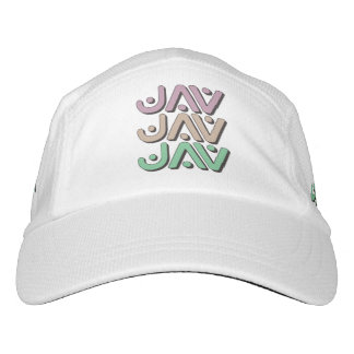 JAV - I Love Watching Japanese Adult Videos, Plum Hat