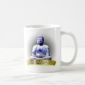 Java Buda Tazas