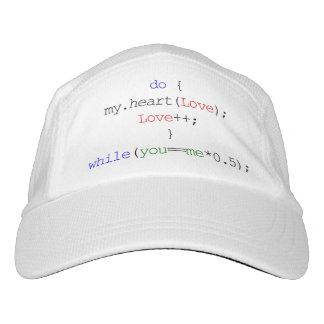 Java cap