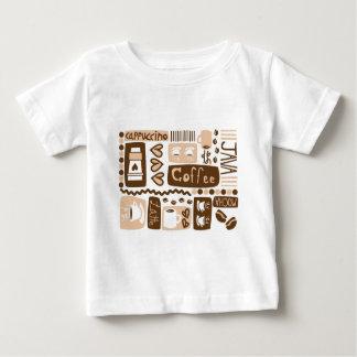¡Java Java Java! Tshirt