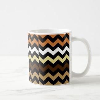 """Java Jive"" Coffee Shades Drinks Mug 2"
