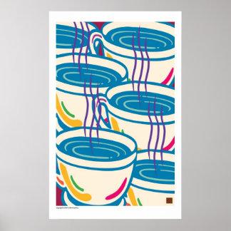 Java Juice-Print
