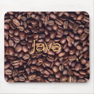 Java Mouse Pad