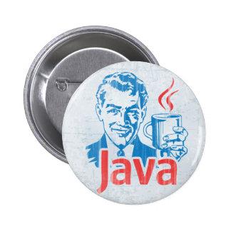 Java Programmer Button