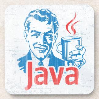 Java Programmer Coasters