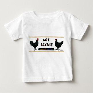 ¿Javas conseguido? T Shirt