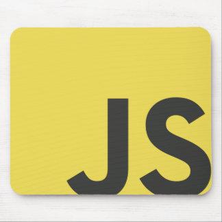 Javascript Mouse Pad
