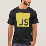 Javascript Playera