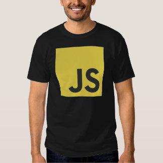 Javascript T Shirt