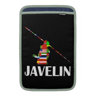 Javelin MacBook Air Sleeve