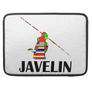 Javelin Sleeve For MacBook Pro