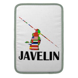 Javelin Sleeves For MacBook Air