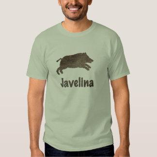 Javelina Shirt