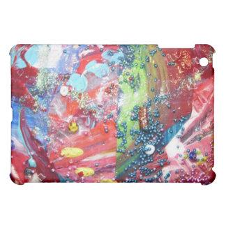 Jawbreaker iPad Mini Covers