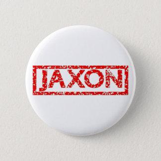 Jaxon Stamp Button