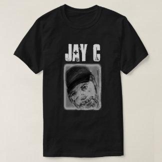 Jay C T-Shirt