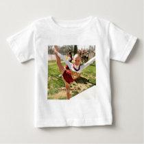 Jayden Baby T-Shirt