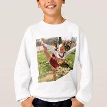 Jayden Sweatshirt