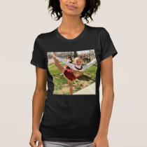 Jayden T-Shirt