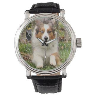 Jayke Watch