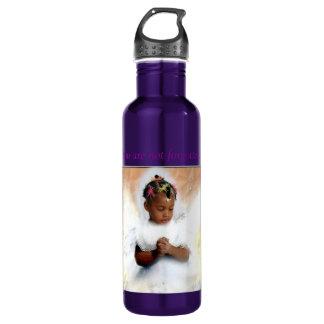 Jayyhees watter bottle
