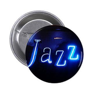 jazz1 button