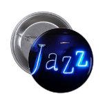 jazz1 pins