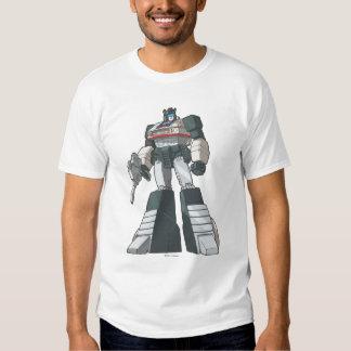 Jazz 1 T-Shirt