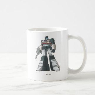 Jazz 1 taza de café
