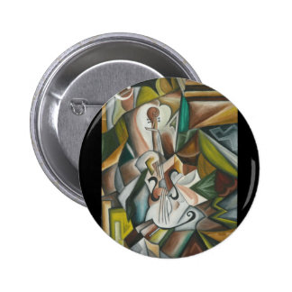 Jazz Arte Button