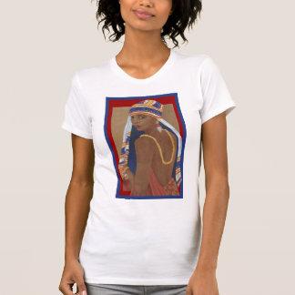 Jazz Baby T-Shirt