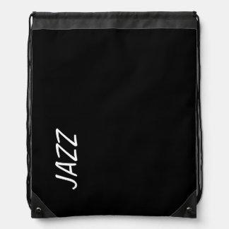 Jazz Backpack (Freestyle) by NextJazz.com