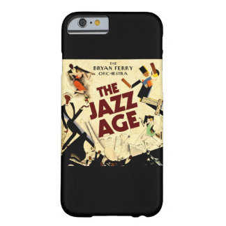 jazz  iphone6 case