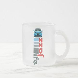 Jazz life Mug