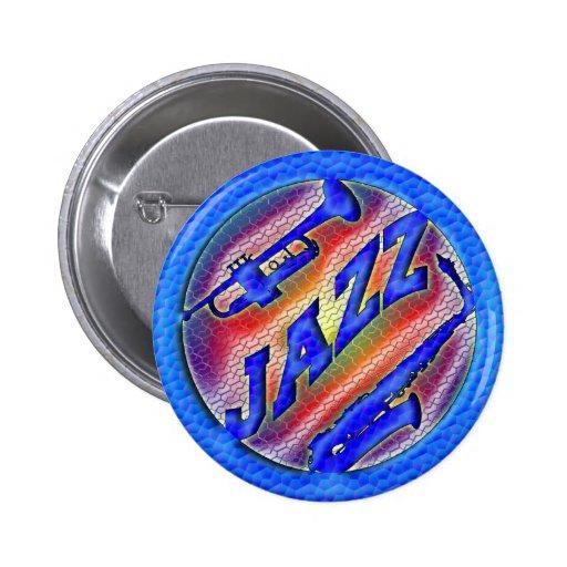 JAZZ PIN