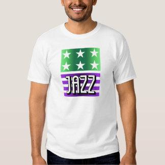 jazz polera